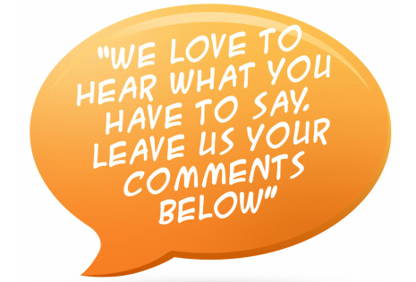 Mary Brown's Guest Feedback Survey