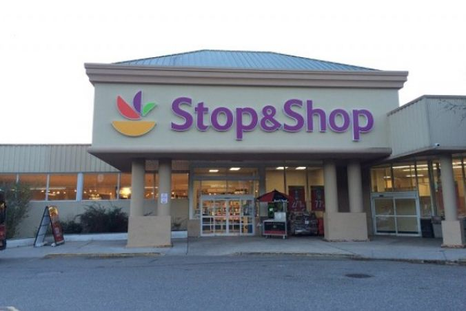 Stop And Shop Guest Feedback Survey